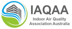 IAQA Australia
