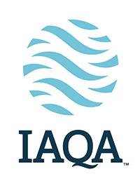 IAQA Logo small