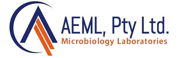 aeml-logo