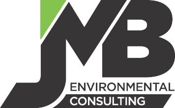 JMB_Logo_Black