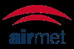 logo-airmet